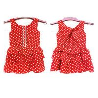 Competitive Baaby Clothes China Supplier