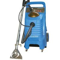 ISV 2800-S Carpet and Seat Cleaning Machine With Steam thumbnail image
