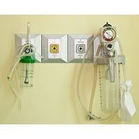 Medical Gas Central Distribution System thumbnail image