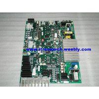 MCU ATTACK,Remove lock bits from mcu,MCU break,MCU Code Extraction, PCB design, PCBa assembling