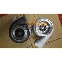 Caterpillar 3412E 134-3668,1144-4568 turbocharger thumbnail image
