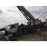 USED 130TON CRANE QY130H MADE IN JAPAN WITH HIGH QUALITY IN LOW PRICE