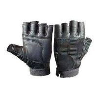 Wight lifting gloves thumbnail image