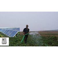 solar pump inverter thumbnail image