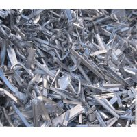 ALUMINUM WHEELS, CANS, EXTRUSION 6061/6063, TAINT TABOR, WIRE thumbnail image