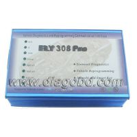 fly 308 pro equal,fly308 Japanese car diagnostic tool