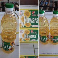Nawara (Sunflower Oil)