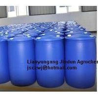 N-Chloromethyl-N-phenylcarbamoyl chloride