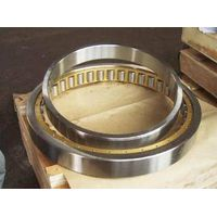 NU30 / 500E Bearings  For Internal Combustion Engines
