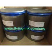 Dye Sublimation Litho Ink