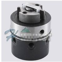 head rotor,pencil nozzle,injector nozzle,diesel element,plunger,nozzle holder,delivery valve,test be thumbnail image