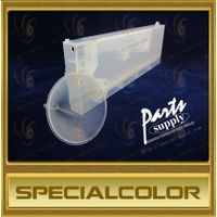 REFILL CARTRIDGE (300ml,with chip slot) thumbnail image
