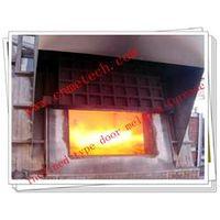 sell Reverberating furnaces