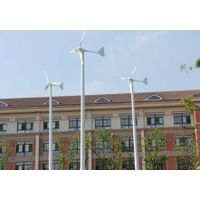 1000w good quality horizontal wind turbine for home use(100w-20kw)