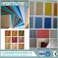 pvc floorings various designs and color