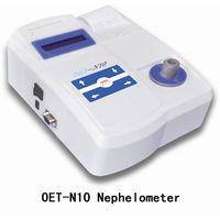 Nephelometer/Hba1c Meter(OET-N10)