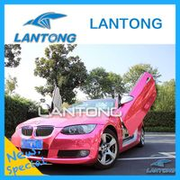 Special Lantong Lambo Door Kit Exclusivingly Using For BMW 3 Series
