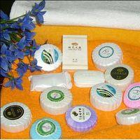 bath soap,hotel soap,hotel amenities,bath gift set,transparent soap,liquid soap,laundry soap,guest a