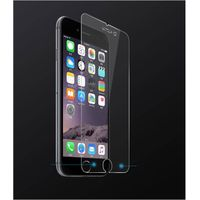 Intelligent Screen Protector/Smart Touch protector film for iphone