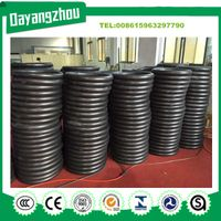 many kinds of motorcycle butyl inner tube 3.00-17/300-18