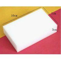 Melamine sponge/cleaning sponge thumbnail image