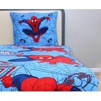 Color Printing Polar Fleece Bed Set