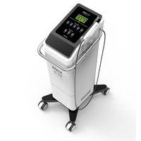 aqua dermabrasion skin tone improvement machine