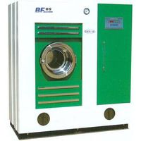 BF-Washing extractor