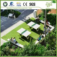 high quality artificial lawn for garden manufacturer thumbnail image