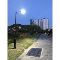 Solar Generating Block