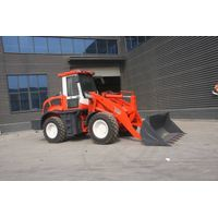 3ton agriculture wheel loaders for sale
