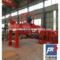 asbestos shingles making machine SKYPE: mica.song_1