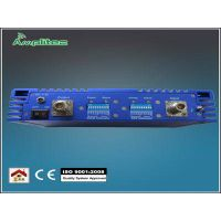 15dBm dual wide band cell phone booster thumbnail image