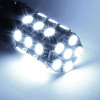 car LED bulb-T20/7440/7443 thumbnail image