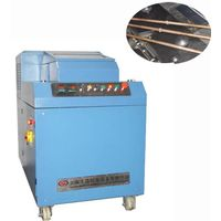 SZ-158 Hydraulic cold welding machine