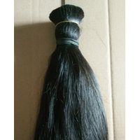 hair thumbnail image