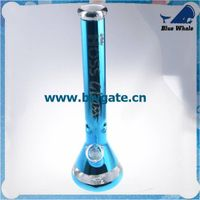 Bw1-020 Cheapest Price Glass pipes Glass Hookah Shisha/ Tobacco Shisha thumbnail image