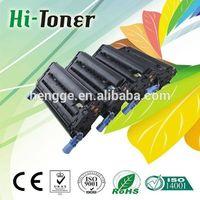 Toner Compatible For HP C9730A/C9731A/C9732A/C9733A suitable for laserjet CP5500 5550 thumbnail image