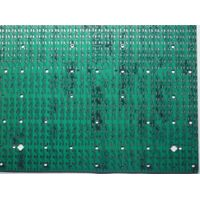 Professional LED PCB manufacture with 14 years