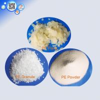 Oxidized Polyethylene Wax for Textile softener thumbnail image