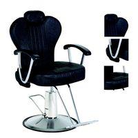 Hair cutting styling chair,salon chair,barber chair thumbnail image