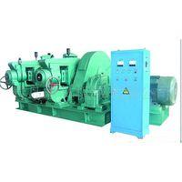 Rubber Refining machine,China Rubber Press thumbnail image