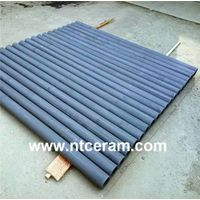 silicon carbide tube sic tube
