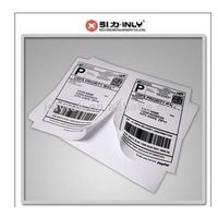 Paypal label/ USPS Label