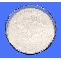 Urea Formaldehyde (UF) for slow release nitrogen fertilizer