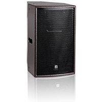 """V15 Two-way speaker, 15"""" full-range speaker"""