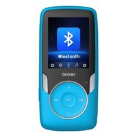 O23 MP4 Music Player factory
