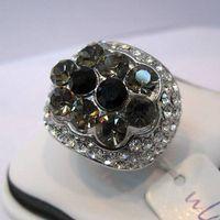 silver ring thumbnail image