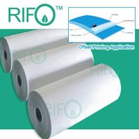 Rifo High-Class Stone Paper/Offset Printing/ PP Paper thumbnail image