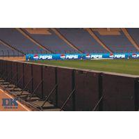 P20mm Sport Perimeter LED display